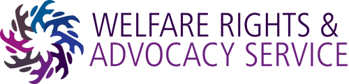 Welfare Rights & Advocacy Service (Western Australia)